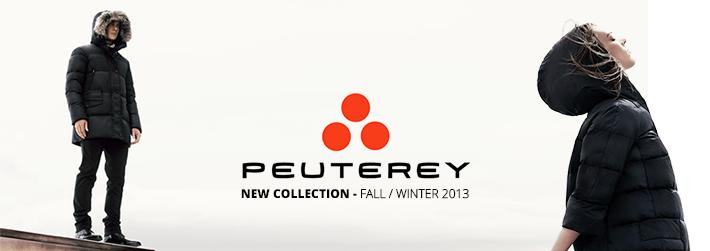 Peuterey Shop
