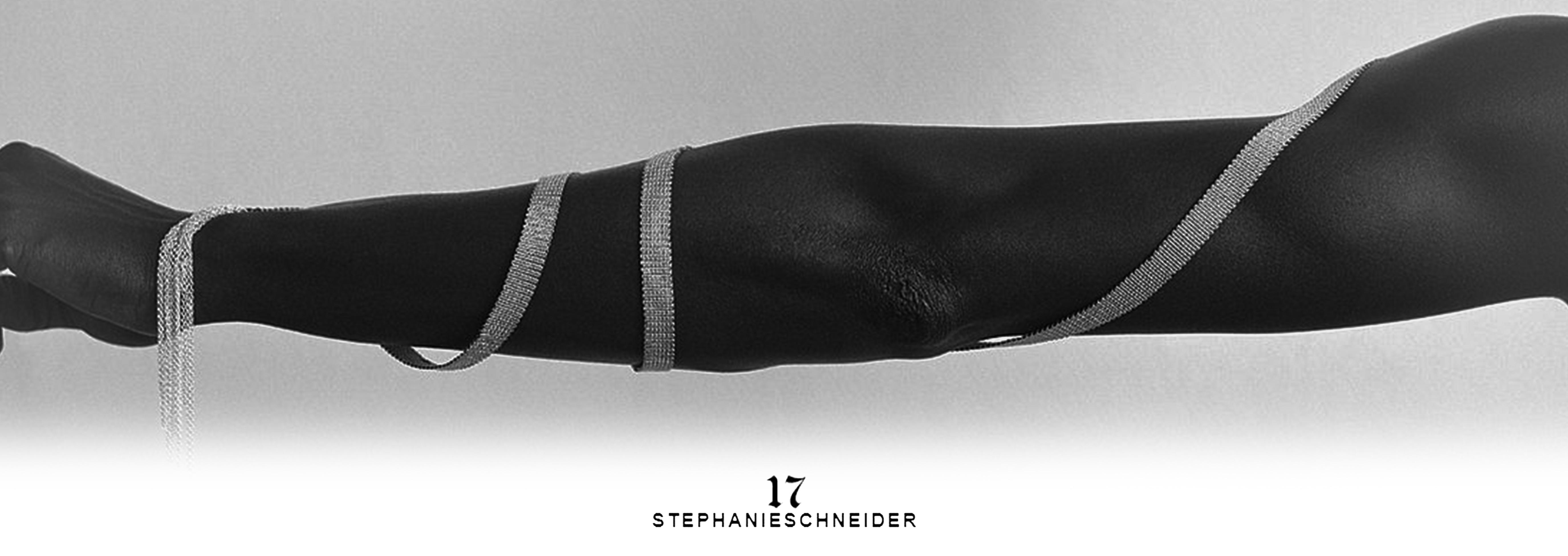 17 Stephanie Schneider
