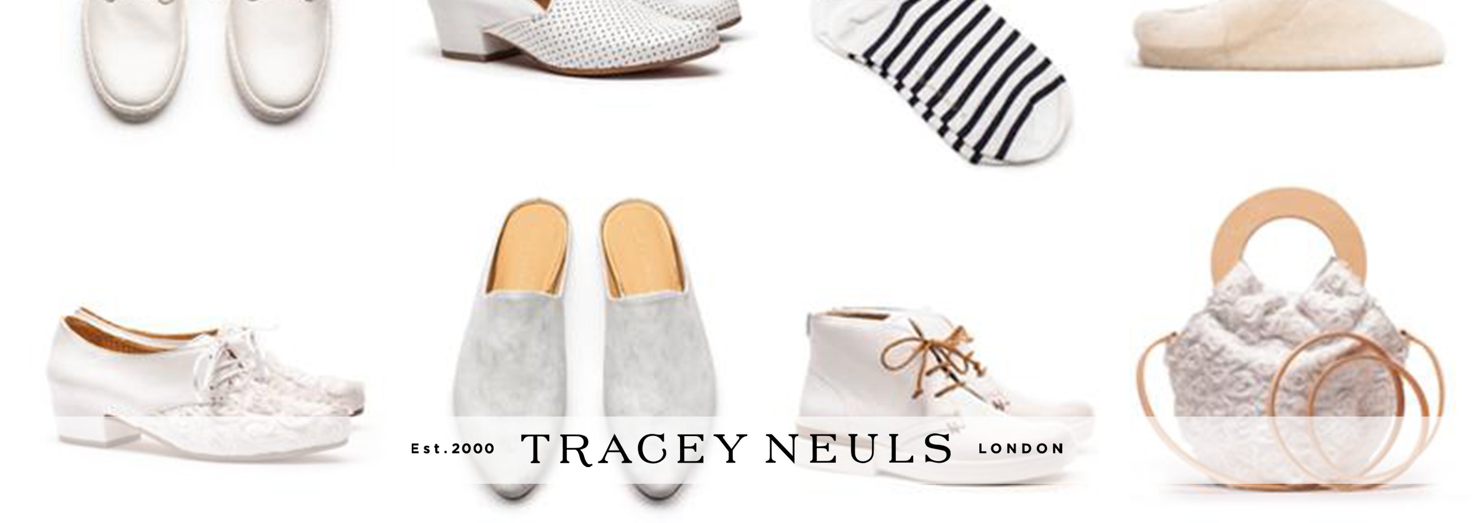 Tracey Neuls