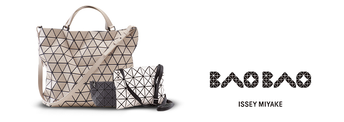 bao bao issey miyake designer taschen bei luxuryloft. Black Bedroom Furniture Sets. Home Design Ideas