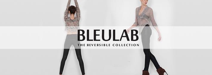 BleuLab