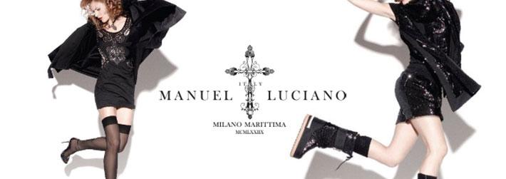 Manuel Luciano