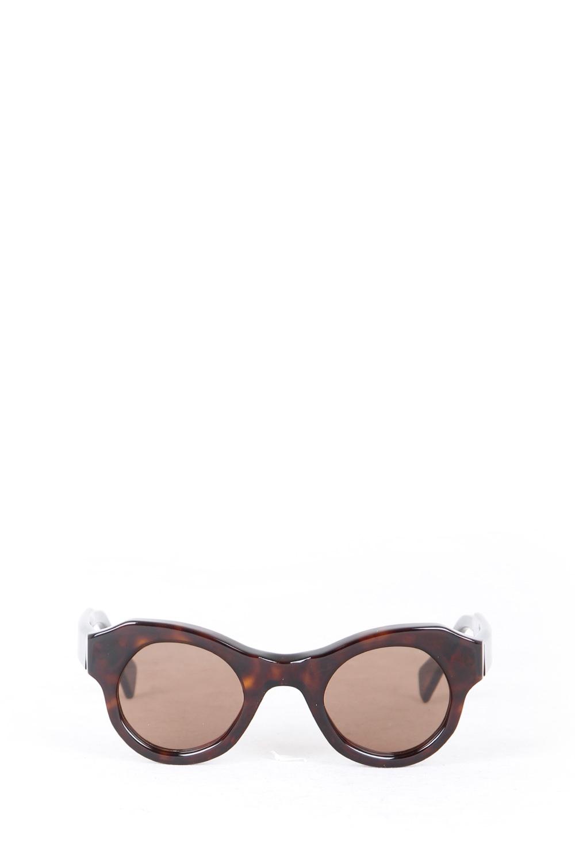 Sonnenbrillen - Kuboraum Sonnenbrille MASK L1 TS  - Onlineshop Luxury Loft