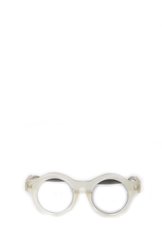 Sonnenbrillen - Kuboraum Sonnenbrille MASK A1 CHP  - Onlineshop Luxury Loft