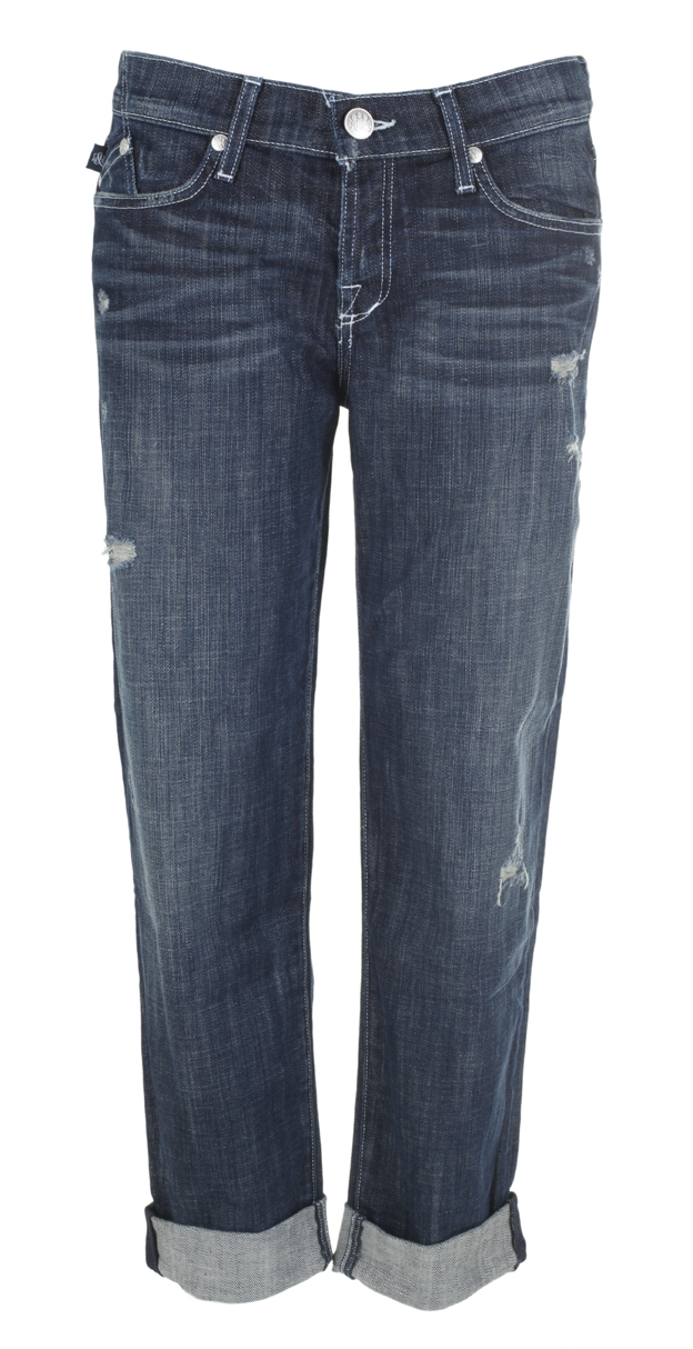 Hosen - Rock Republic Jeans REBOUND  - Onlineshop Luxury Loft