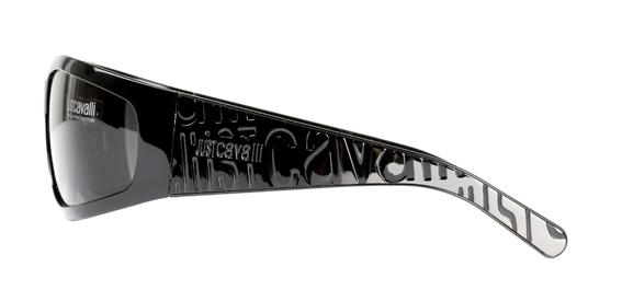 Just Cavalli Sonnenbrille JC092S bronze ehemaliger UVP 160,00€!
