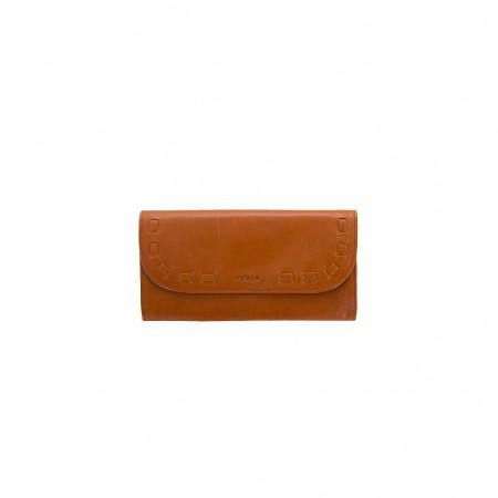 Furla Leder Brieftasche cocnag (2.Wahl)