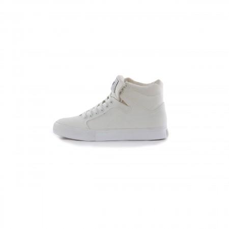 RAF Simons Damen Sneaker beige (2 Wahl)