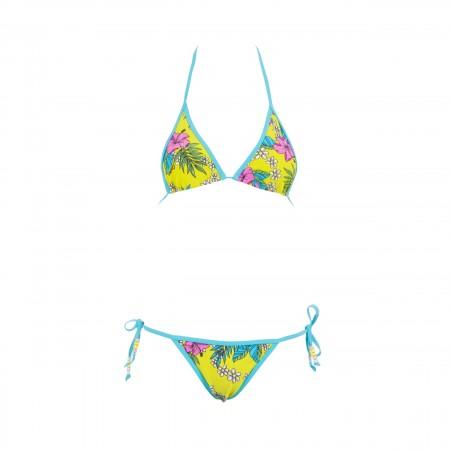 Guru Beach Bikini VAR 1 türkis