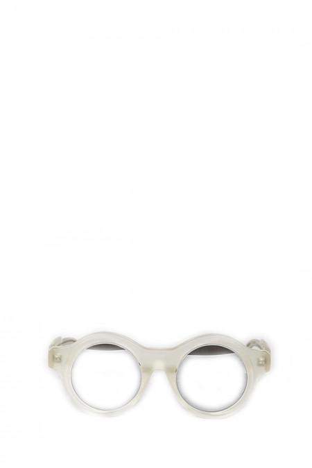 Kuboraum Sonnenbrille MASK A1 CHP