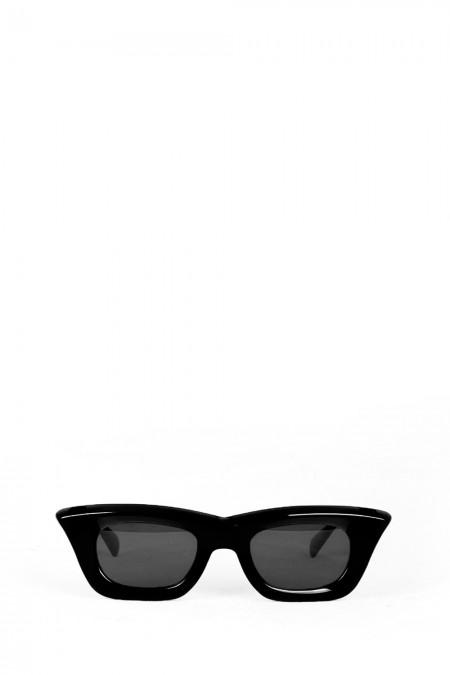 Kuboraum Sonnenbrille MASK C20 grey