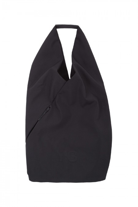 Y-3 Day Shopper WOMANS BAG schwarz