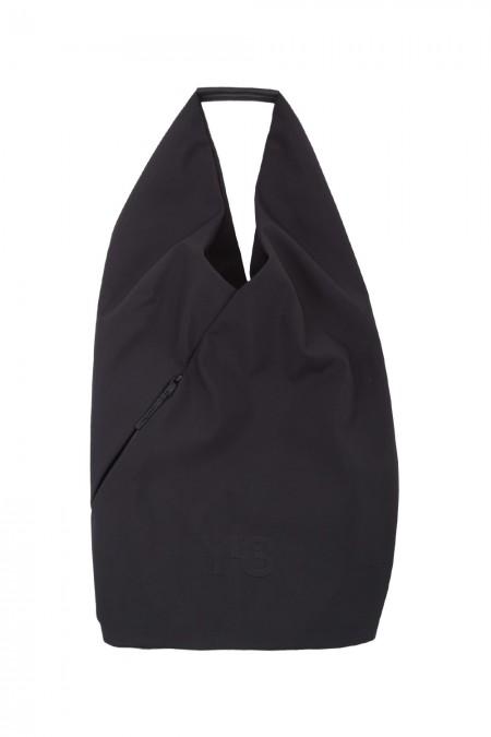 Y-3 Day Shopper WOMANS BAG schwarz
