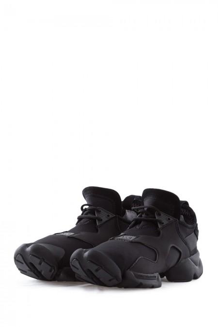 Y-3 Sneaker KOHNA schwarz