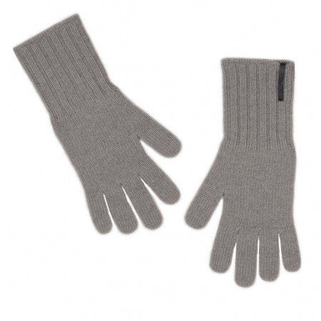 Dior Handschuhe beige