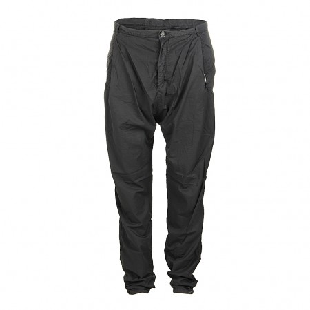 Silent by Damir Doma Pants PEYOTL black