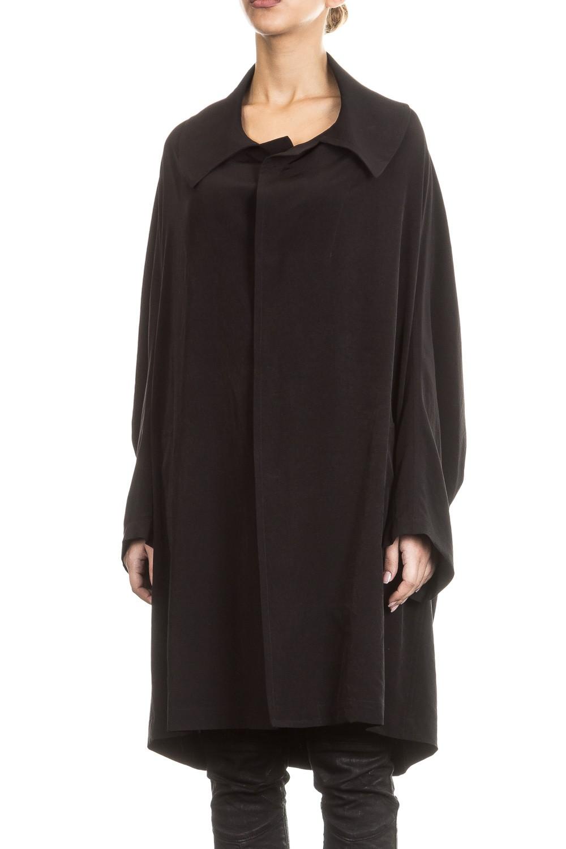 oversize mantel damen oversize mantel f r damen rot damen. Black Bedroom Furniture Sets. Home Design Ideas