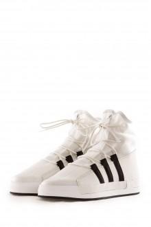 Y-3 Damen Sneaker ATTA weiß