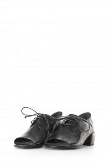 Marsèll Damen Schuhe Tondellino schwarz