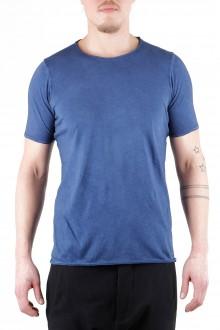 AVANT TOI Herren T-Shirt navy