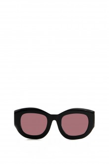 Kuboraum Sonnenbrille MASK B5 BS schwarz