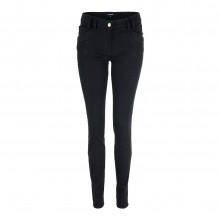 Just Cavalli Jeans Hose black
