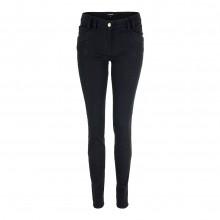 Just Cavalli Jeans Hose black