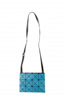 BAO BAO ISSEY MIYAKE Tasche LUCENT FROST blau