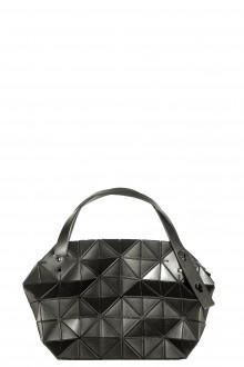 BAO BAO ISSEY MIYAKE Handtasche schwarz