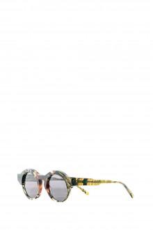Kuboraum Sonnenbrille MASK K9 braun