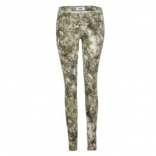 Paige Jeans Verdugo Ultra Skinny sepia