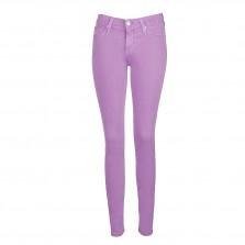 Hudson Jeans NICO Skinny lavendel