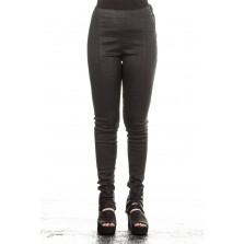 Masnada Damen Hose schwarz