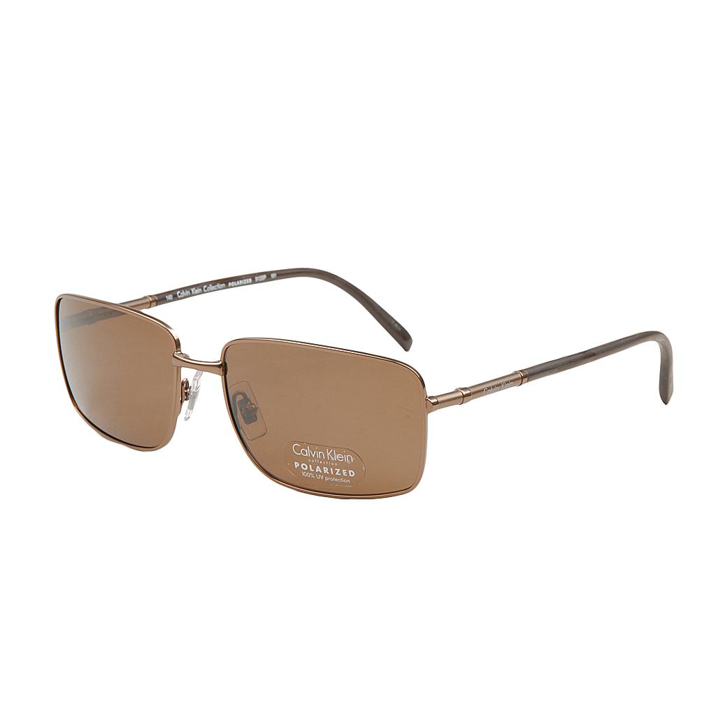 Sonnenbrillen - CK Calvin Klein Sonnenbrille CK polarized 912SP  - Onlineshop Luxury Loft