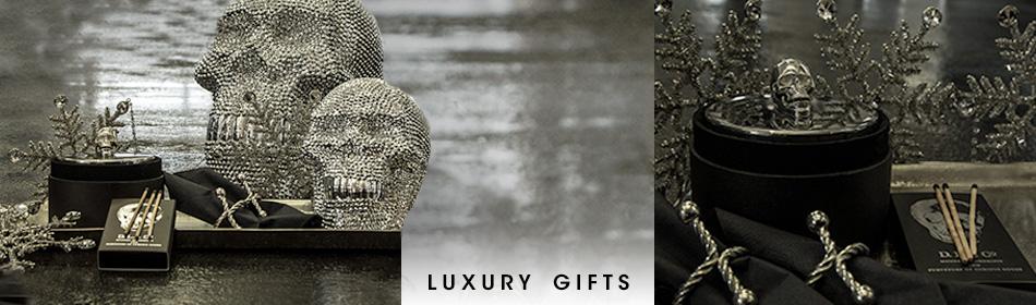 Luxuryloft Christmas Accessoires