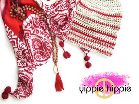 YippieHippie