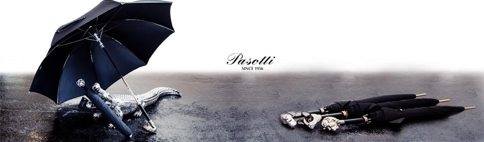 Luxuryloft Pasotti
